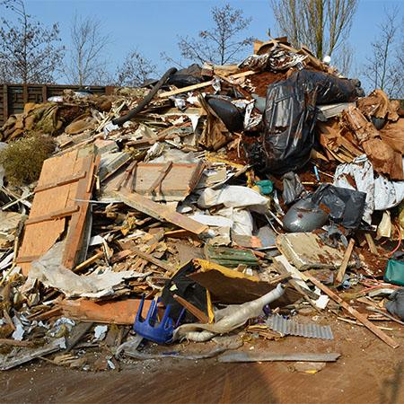 afval-soort-bouw